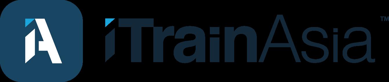 iTrain Asia